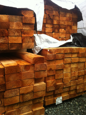 beams lumber mill cost timber