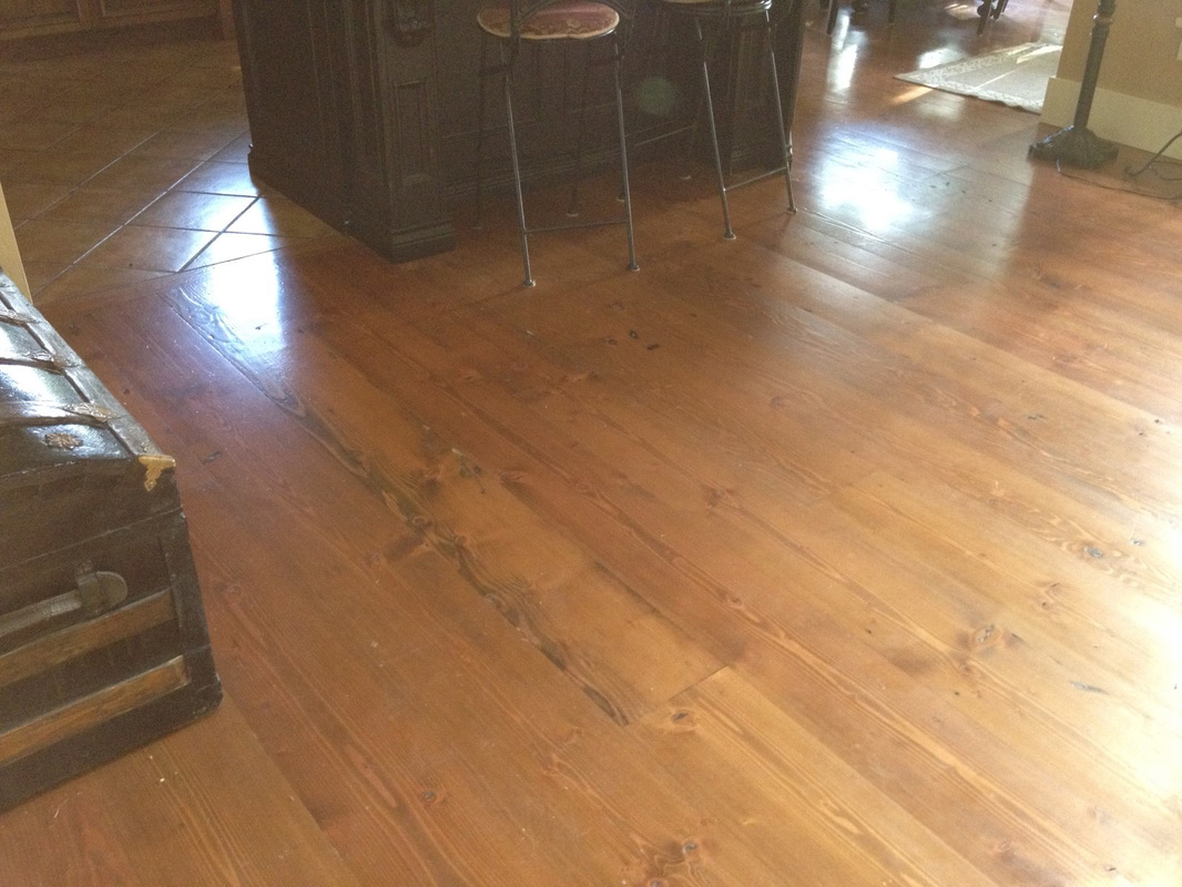 Reclaimed wood lumber cedar fir reclaimed construction for Reclaimed hardwood flooring
