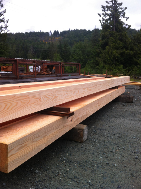 Custom Millwork Beams And Timber Retail And Wholesale