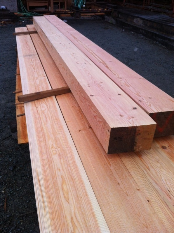 custom millwork beams and timber retail and wholesale With cost of reclaimed wood beams